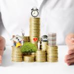 Predaj nehnuteľnosti môže byť strašiakom, no s dobrým manažmentom neprávom