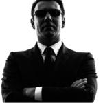 3 dôvody, prečo má význam Agent kupujúceho aj na dnešnom trhu predávajúceho.