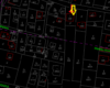mapa-cabadaj-zobor-3