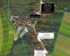 mapa-zm-chyzerovce