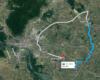 mapa-senecmiloslavov-2