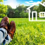 TERAZ je správny čas na kúpu rodinného domu