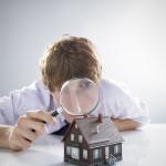Ako sa naučiť čítať realitný trh