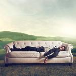 Kúpiť, či žiť v prenájme? Tu sú základné otázky, ktoré by ste si mali zodpovedať