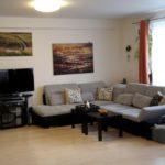 Predaj 4 – izb. bytu v Ružinove (BA)