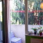 Predaj 1 – izb. bytu s balkónom v Nitre